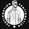 fantiknation