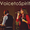 Voice to Spirit