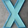 GX Jupitter-Larsen