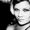 Meredith Kisgen