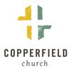 Copperfield Church