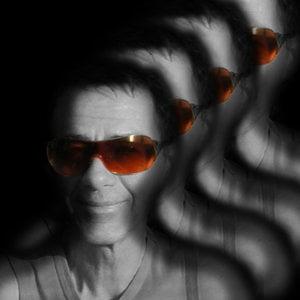 Profile picture for Gérard Chauvin