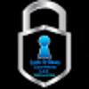 Chris Holub (LOCK-IT-DOWN LOCKSM
