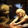 Poker Fairy Tale