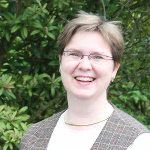 Profile picture for Barbara Mack