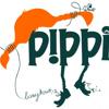 Pippi Life