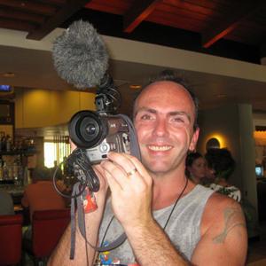 Profile picture for Martins Videos