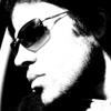 Farhad Rezaei