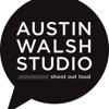Austin Walsh