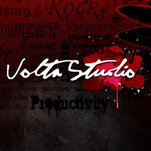 Profile picture for Volta Studio