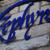 Camp Zephyr