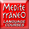 Escuela Mediterraneo