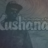 The Illustration Of Kushanai