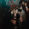 Alex-Jay Photography
