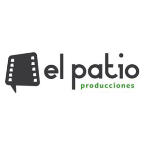 Profile picture for el patio producciones