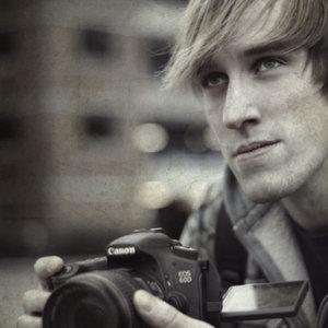 Profile picture for David Pardoe