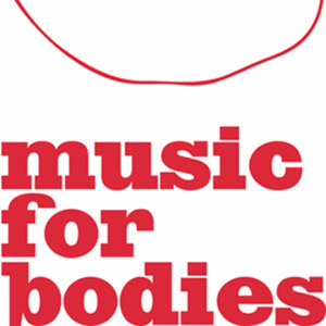 Profile picture for music for bodies
