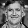 Mathias Vietmeier