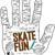 Skatefun.by