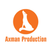 Axman Production