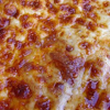PIZZA TAINMENT