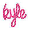 HEYKYLE