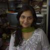 Anushree Kirtikar