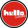HelloSkateboards.co
