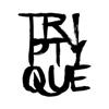 Triptyque Films