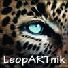 LeopARTnik