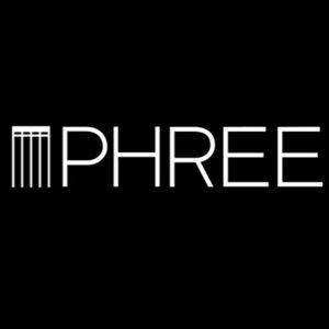 Profile picture for PHREE MUSIC