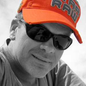 Profile picture for Wilco Pleging