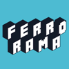 Ferrorama.tv