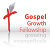 Gospel Growth Fellowship