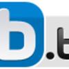 labisbal.tv