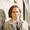 Stephanos Minoglou