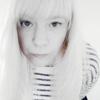 Astrid Crijns
