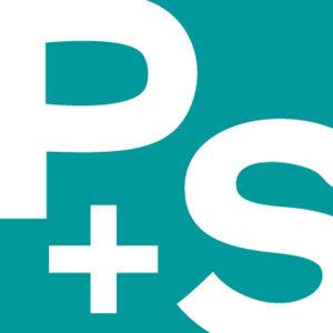 Profile picture for P+S TECHNIK