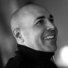 Ricardo Devesa | architect