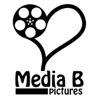 Media B Productions