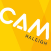 CAM Raleigh