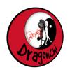 Dragonchi