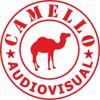Camello Audiovisual
