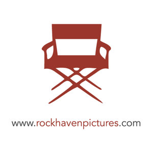 Profile picture for RockHaven Pictures