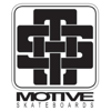 Motive Skateboards