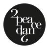 2Peace2Dance