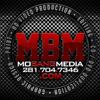 mobangmedia.com