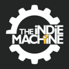 THE iNDiE MACHiNE