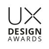 UX Design Awards