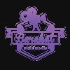Barakat Multimedia